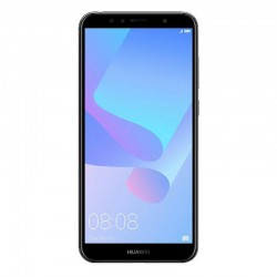 Huawei y6 2018 16gb single...
