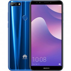 copy of Huawei y6 2018 16gb...