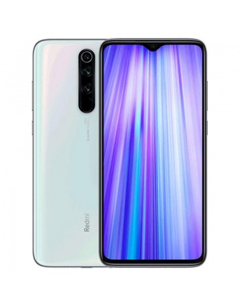 copy of Xiaomi redmi note 8...