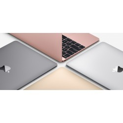 Apple MacBook Dual Core™ I5...