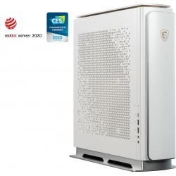 PC MSI ORIGINAL I9-10900K...