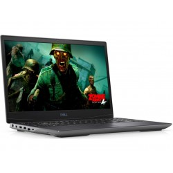 Laptop DELL G5 10300H, 8GB...