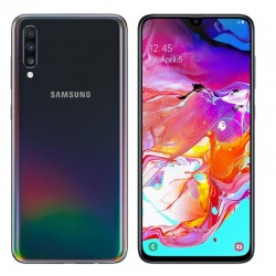 copy of amsung Galaxy A20...