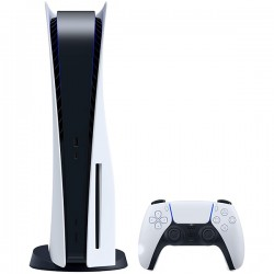 Consola PlayStation 5 825GB...