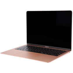 "MACBOOK AIR 13,3UHD RETINA""..."