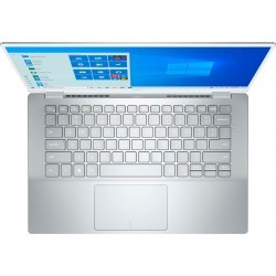 Dell Ultrabook I7 10750H...