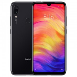 copy of Xiaomi redmi note 7...