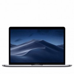 "Apple MacBook Pro 13.3"" -..."