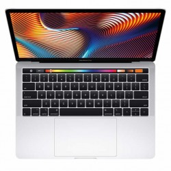 "New Apple MacBook Pro 13.3""..."