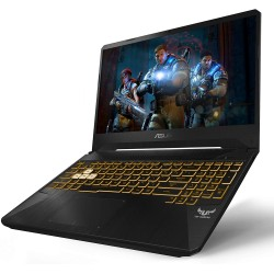 copy of ASUS VivoBook S...